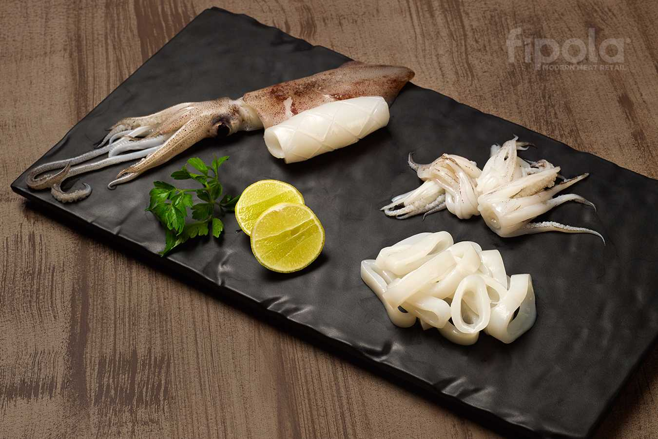 Order Fresh Seafood Online | Best Seafood Deals in Chennai